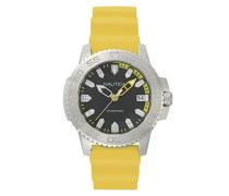 Herren-Armbanduhr NAPKYW003