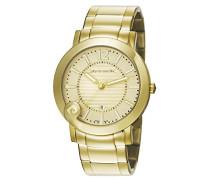 -Herren-Armbanduhr Swiss Made-PC106321S07