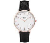 Damen-Armbanduhr CL18037