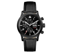 Herren-Armbanduhr I01402