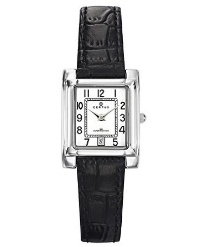 Damen-Armbanduhr 644410