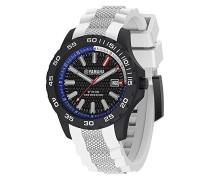 Damen-Armbanduhr Y5