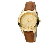 Damen-Armbanduhr JC1L003L0025