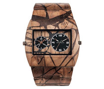 Herren-Armbanduhr WW40005
