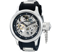 Herren- Armbanduhr Analog 1088