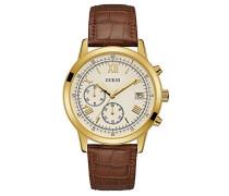 Herren-Armbanduhr W1000G3