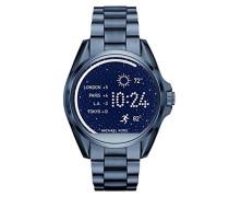 Damen-Smartwatch MKT5006