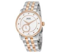 Damen-Armbanduhr M0072282203600