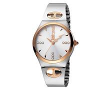 Damen-Armbanduhr JC1L027M0085