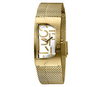 Damen-Armbanduhr ES1L046M0035