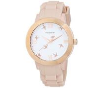 Damen-Armbanduhr 701714701