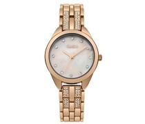 Damen-Armbanduhr B1618