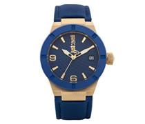 Damen-Armbanduhr JC1L017L0025