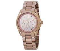 Damen-Armbanduhr BM337-368