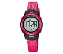 Damen-Armbanduhr K5736/5