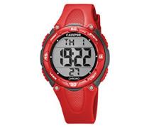 Unisex-Armbanduhr K5741/6
