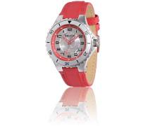 Herren-Armbanduhr Urban R3251111015