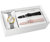 Damen-Armbanduhr 363F628