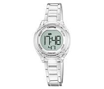 Unisex-Armbanduhr K5737/1