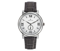 Herren-Armbanduhr 610981