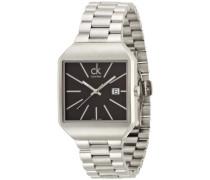Herren-Armbanduhr K3L31161