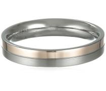 Herren-Ring Titan