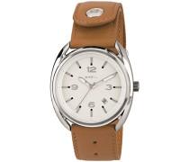 Herren-Armbanduhr TW1599