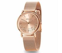 Damen-Armbanduhr 2020932