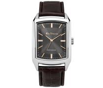 Herren-Armbanduhr Analog Quarz BS135