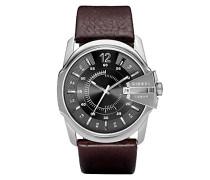 Herren-Uhr DZ1206
