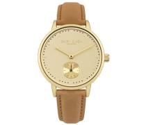 Damen-Armbanduhr DD048T