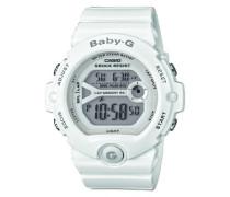Baby-G Damen Armbanduhr BG-6903-7BER
