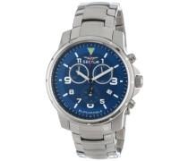 Herren-Uhr Quarz Chronograph R3273689035