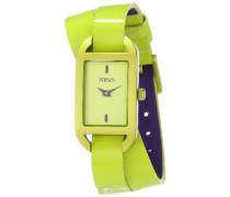Damen -Armbanduhr SGQ050013