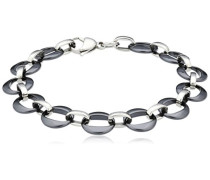 Damen Armband Titan 20.0 cm 0394-02