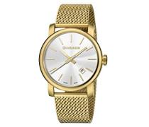 Herren-Armbanduhr 01.1041.120