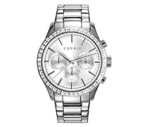 Damen-Armbanduhr ES109042001