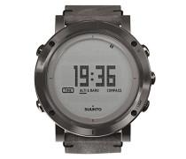 Herren-Armbanduhr SS021216000