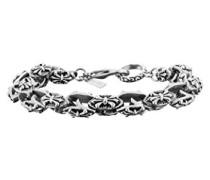 Herren-Charm-Armband Edelstahl PJ25702BSS.01-L
