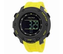 Herren-Armbanduhr NAD19555G