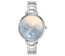 Damen-Armbanduhr PC107592F01