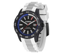 Damen -Armbanduhr Y5
