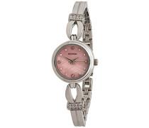 Damen-Armbanduhr 2601G.42