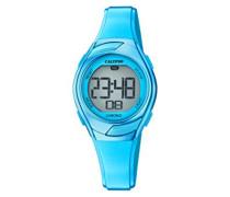 Damen-Armbanduhr K5738/6