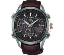 Herren-Armbanduhr SSE025J1