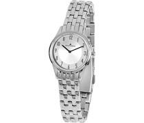 Damen-Armbanduhr 1-1807.1B