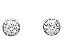 Ohrringe Sterling-Silber 925 – Zirkonia bocdn01383