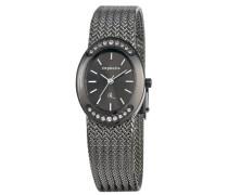 Armbanduhr Analog Quarz Edelstahl OR22270744