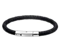 Style Herren Armband LS1119-2/1