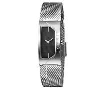 Damen-Armbanduhr ES1L045M0025